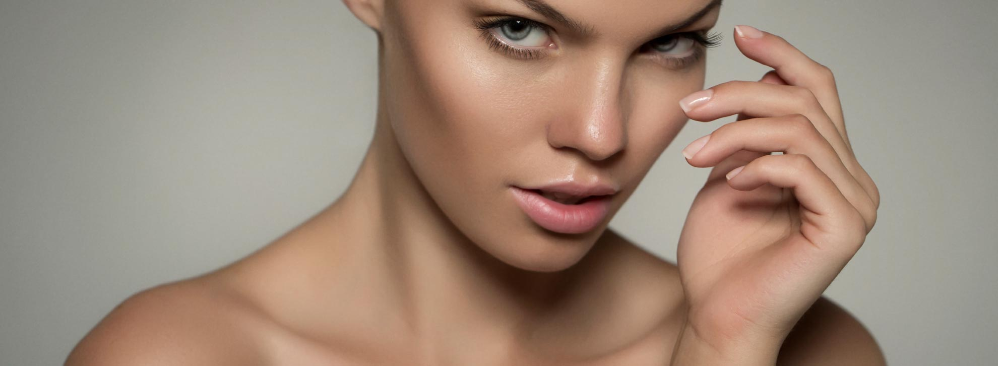 Cosmetic Surgery in Liverpool, Merseyside and Warrington, Cheshire