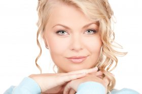Dermal Fillers Liverpool | Filler Injections in Liverpool
