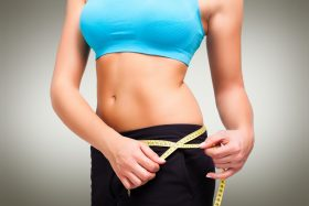Tummy Tuck Liverpool | Tummy Tuck Surgery Liverpool