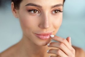 Lip Enhancement | Non Surgical Procedures | Liverpool Cosmetic Clinic