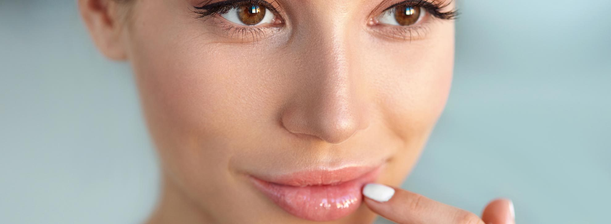Liverpool Cosmetic Clinic - Lip treatments